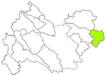 کنگاور