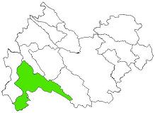 گیلانغرب